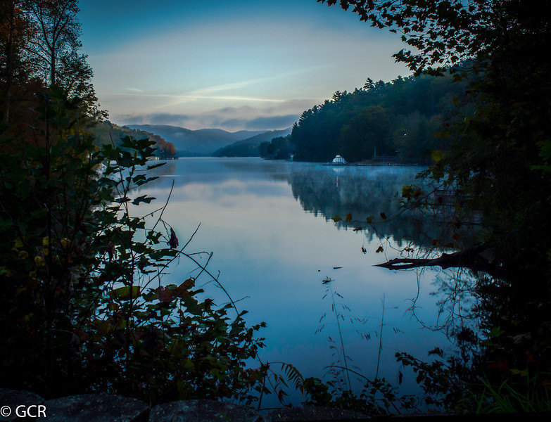 Lake Lure (1 of 1).jpg