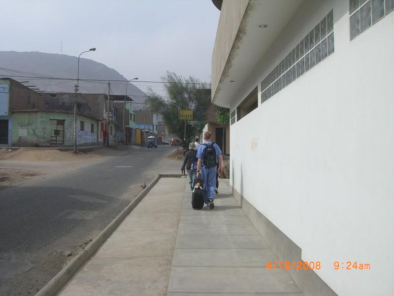 April 2008 (14).jpg