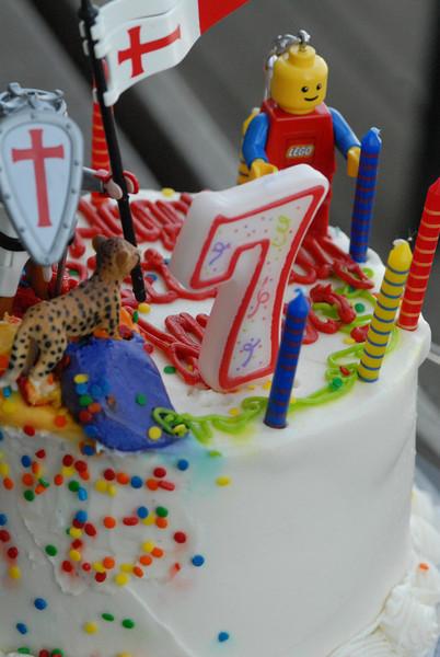 Javier Birthdays