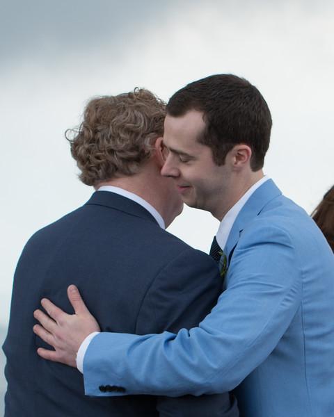 Wedding2014-300.jpg