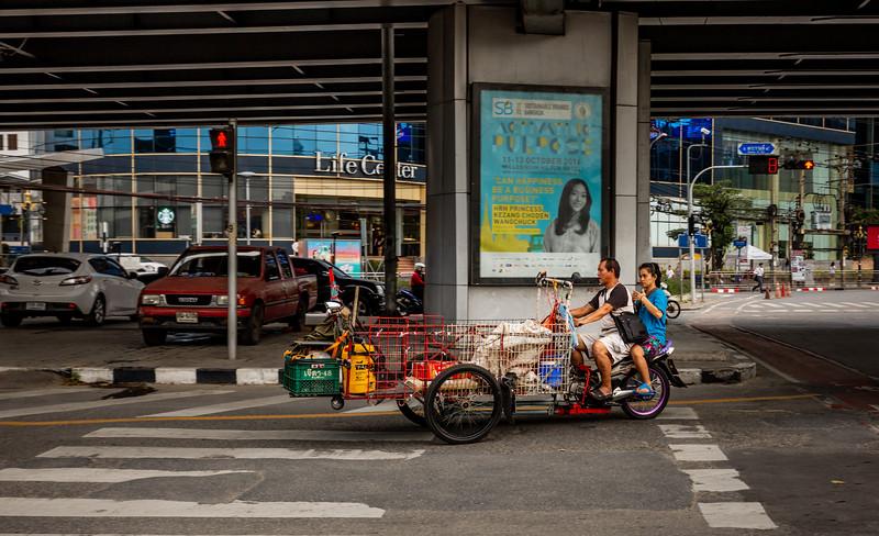 Thailand-043.jpg