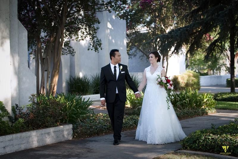 Wedding of Elaine and Jon -411.jpg
