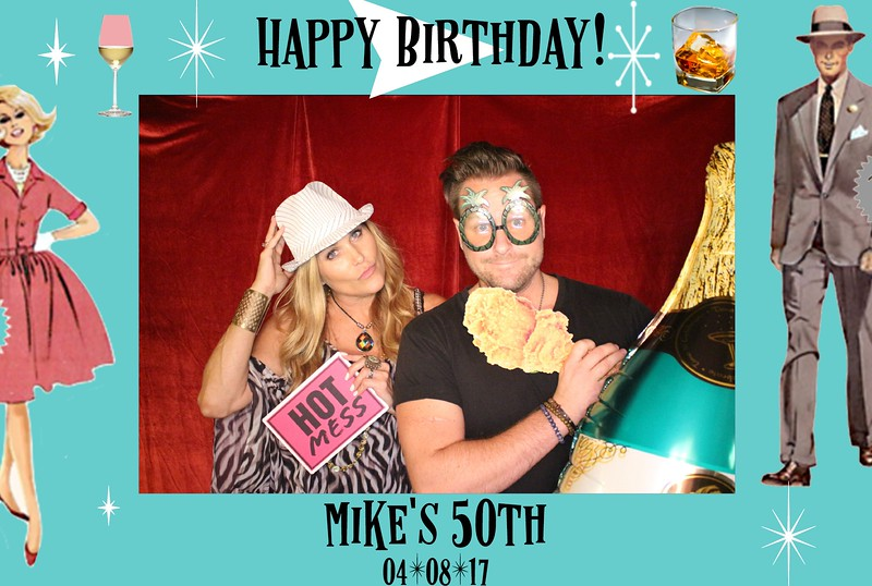 Mike's 50th Bday.22.jpg