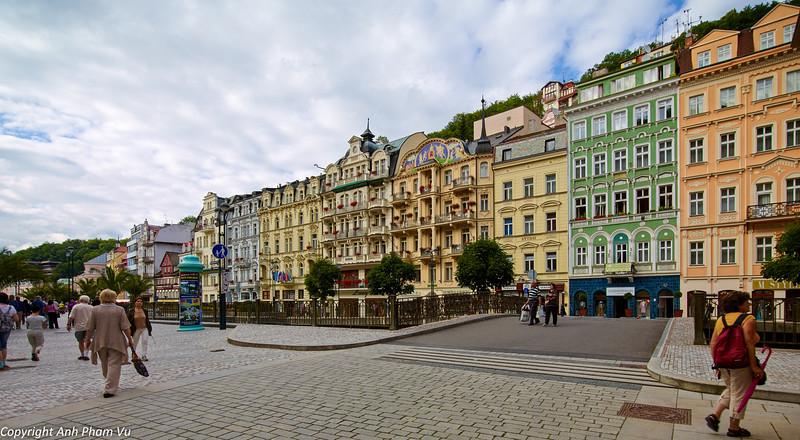Karlovy Vary August 2013 023.jpg