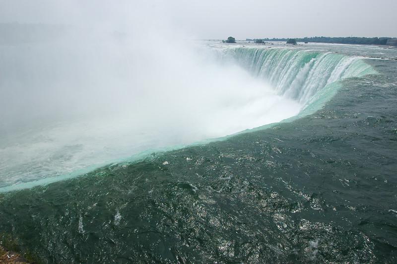 050628 5825 Canada - Toronto - Niagara Falls _E _I _L ~E ~L.JPG