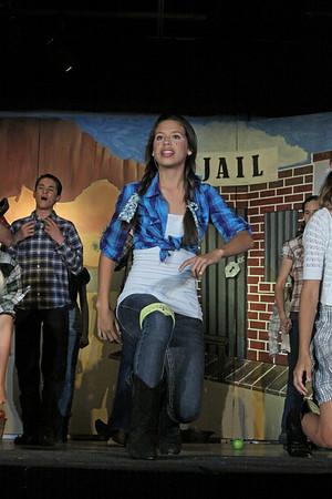 Act 1 Scene 6
