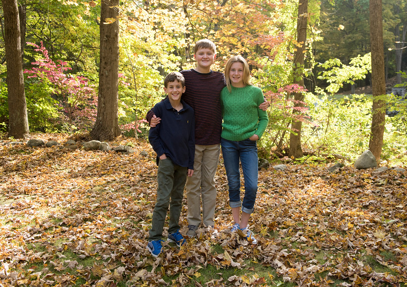 Miles Family 28.jpg