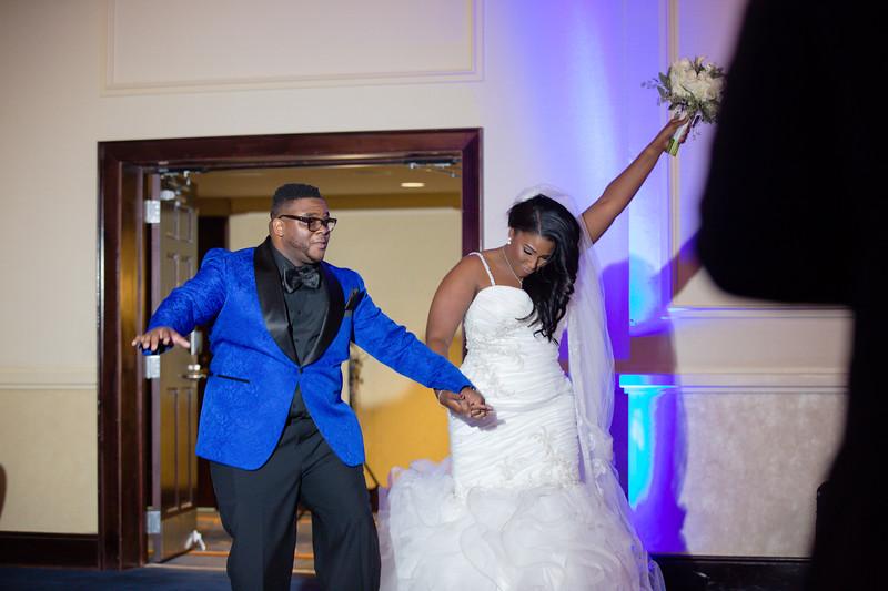 Darcel+Nik Wedding-413.jpg