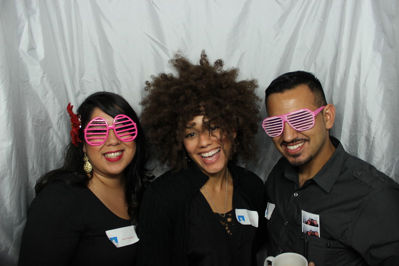 PhxPhotoBooths_Images_589.JPG