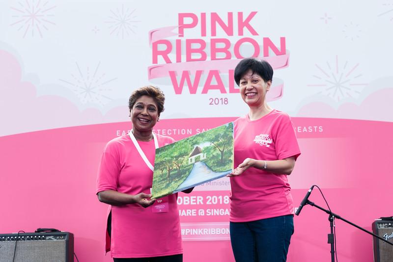 SPOC-Pink-Ribbon-Walk-P1-0065.jpg