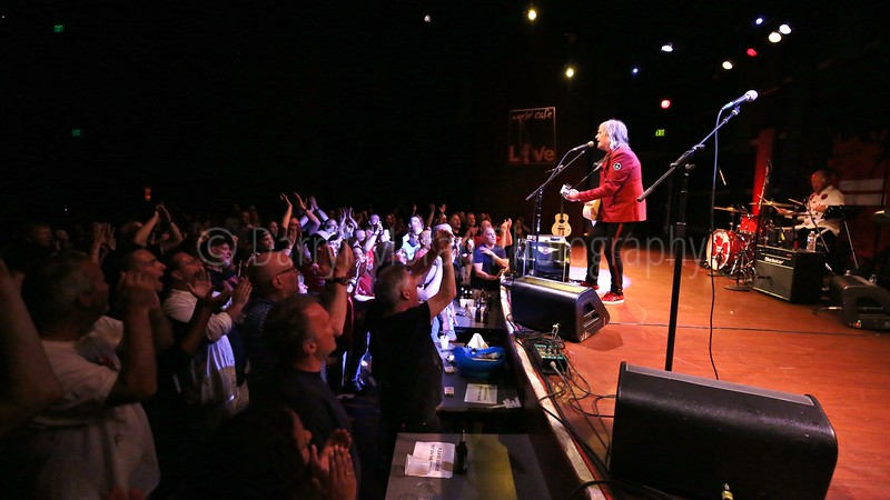 The Alarm @ World Cafe Live Philly 8-7-2018 (255).JPG