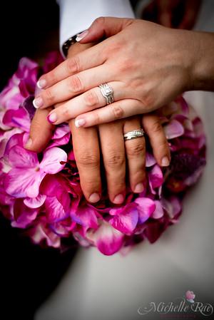 Schembri Wedding