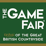The Game Fair Ragley 2016 - The Euro Challenge 2016