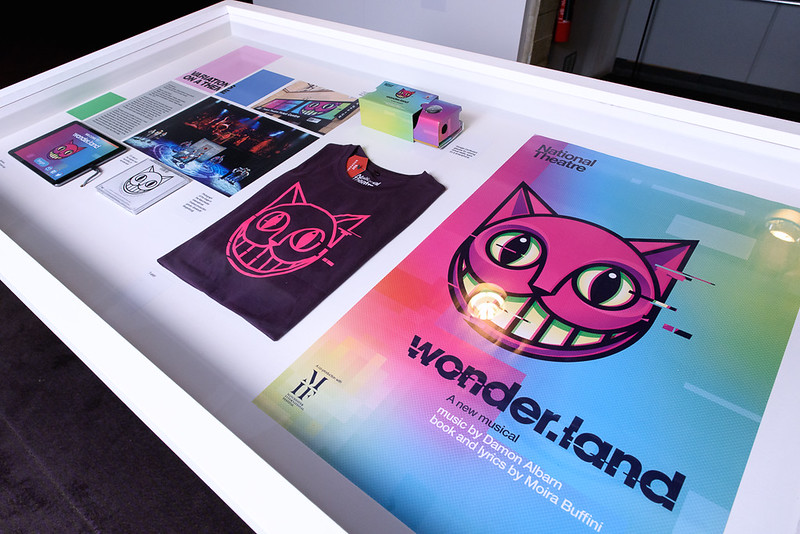 N.T. POSTERS EXHIBITION 3.11.17. (LO-RES) - James Bellorini Photography (28 of 79).jpg
