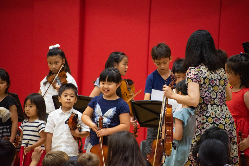 End of Year -Assembly-YIS_3789-2018-19.jpg