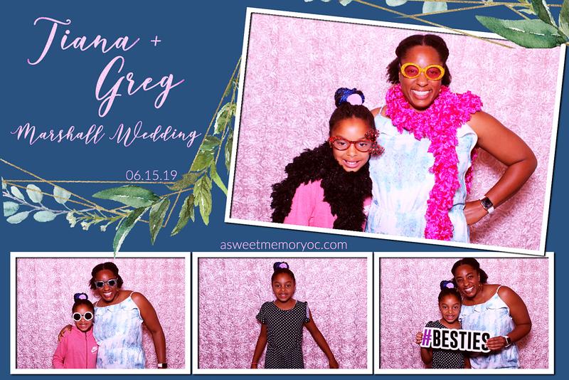 Huntington Beach Wedding (259 of 355).jpg