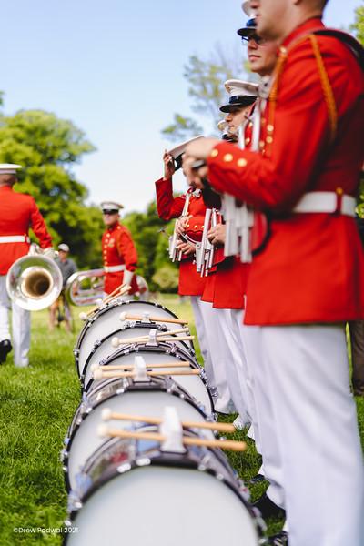 USMC-BAND-Memorial-Day-2019-Broooklyn-04.jpg