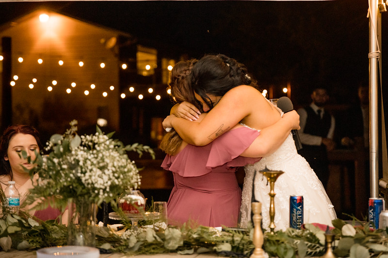 KaylaDusten-Wedding-0643.jpg