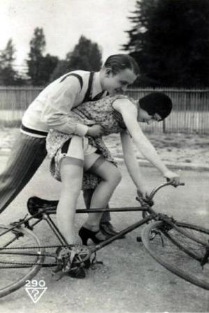 bike649.jpg