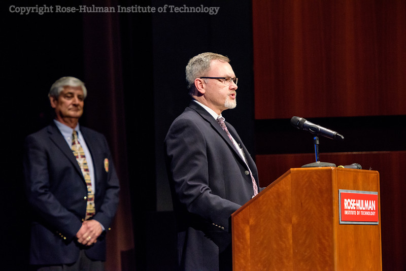 RHIT_Commencement_2018_Service_Awards-15568.jpg