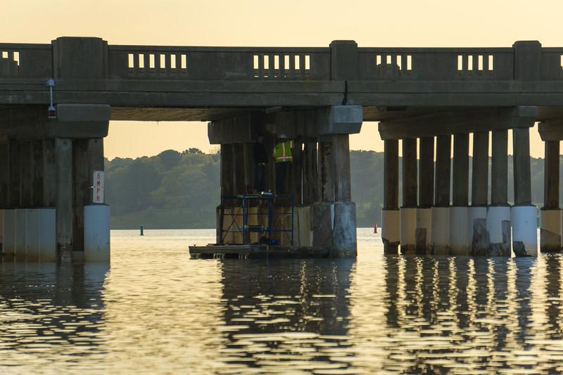 20170518-2017-05-18 Bass River  -1877.jpg