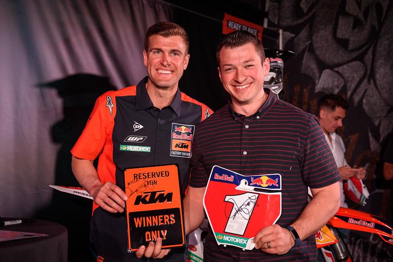 2018 KTM Dealers Conference - USA (625).jpg