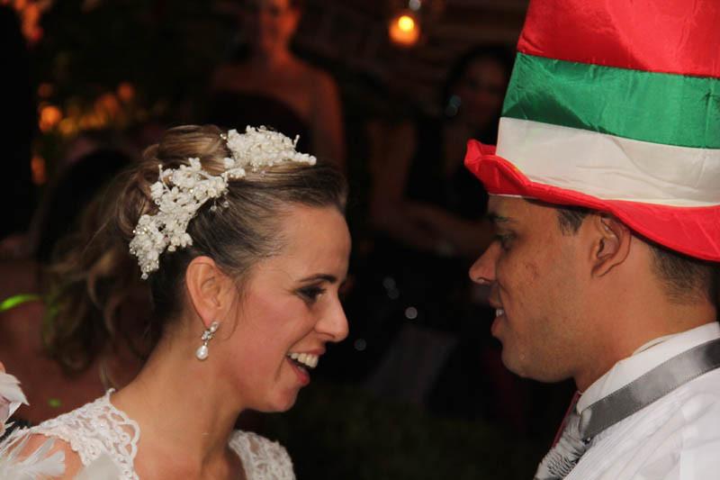 BRUNO & JULIANA 07 09 2012 (800).jpg