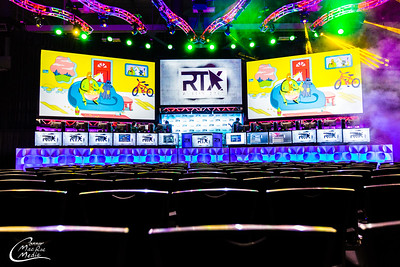 RTX 2017
