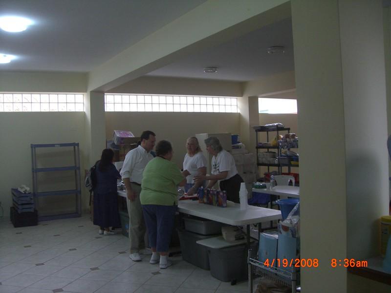 April 2008 (3).jpg