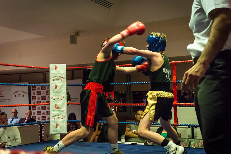 -Boxing Event March 5 2016Boxing Event March 5 2016-17760776.jpg