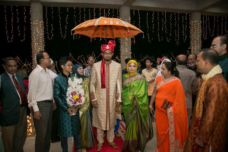Z.M.-0819-Wedding-2015-Snapshot.jpg
