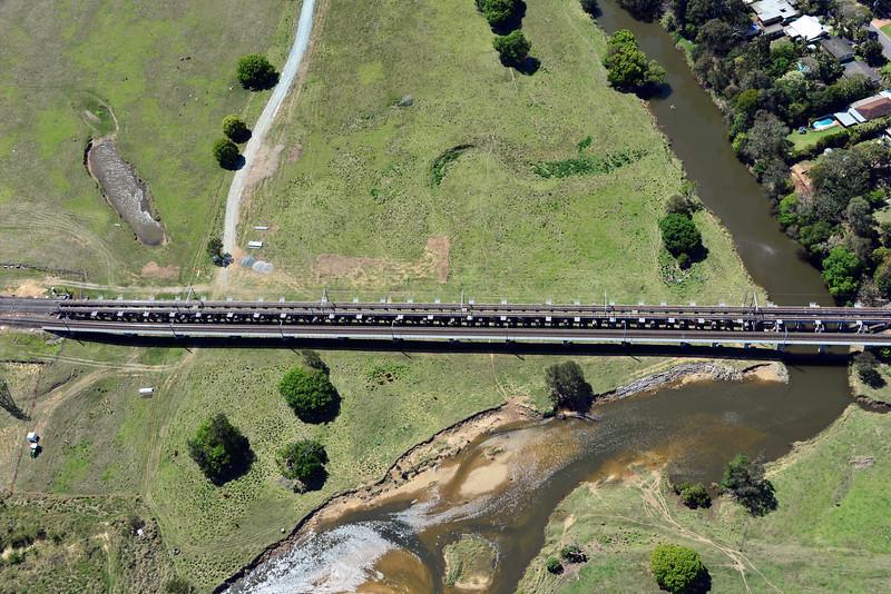Bald Hills Railway Bridge_3.10.2015__13.jpg