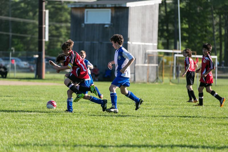 amherst_soccer_club_memorial_day_classic_2012-05-26-00364.jpg