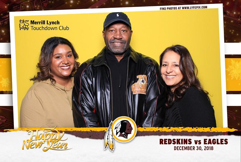 washington-redskins-philadelphia-eagles-touchdown-fedex-photo-booth-20181230-164405.jpg