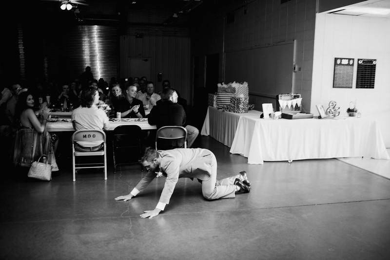 Wheeles Wedding  8.5.2017 02430.jpg