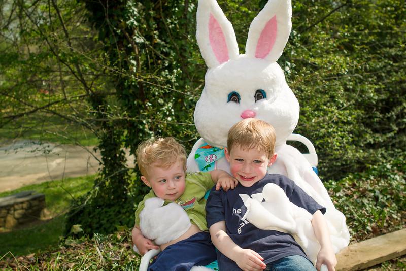Easter 2014-85.jpg
