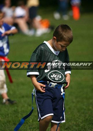 09/10/2006  11am Jets vs. Giants