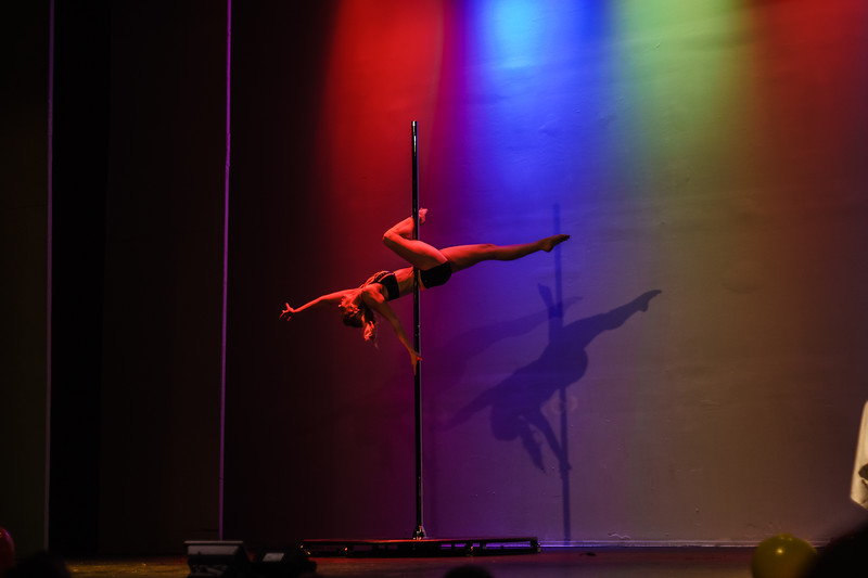 Kairos Circus Benefit-20150109-1928.jpg