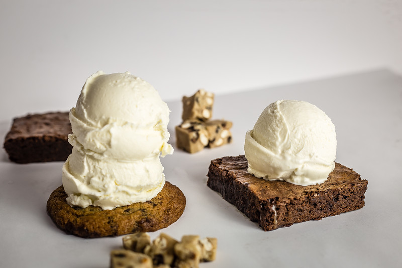 Cookie + Brownie-4.jpg