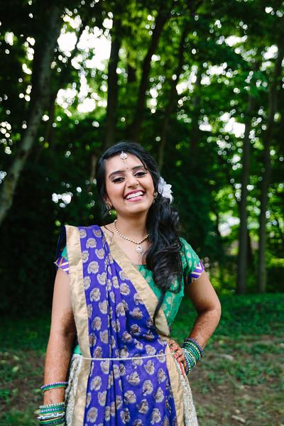 Le Cape Weddings_Preya + Aditya-64.JPG
