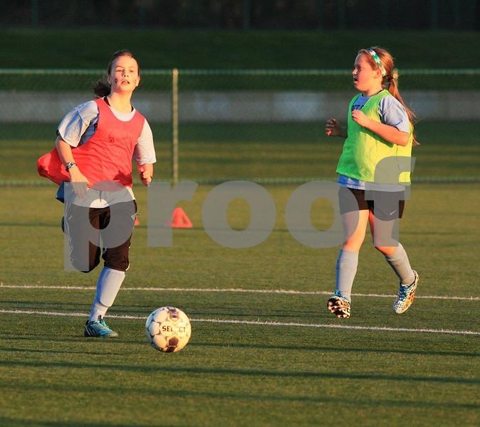 Soccer 2761c.jpg