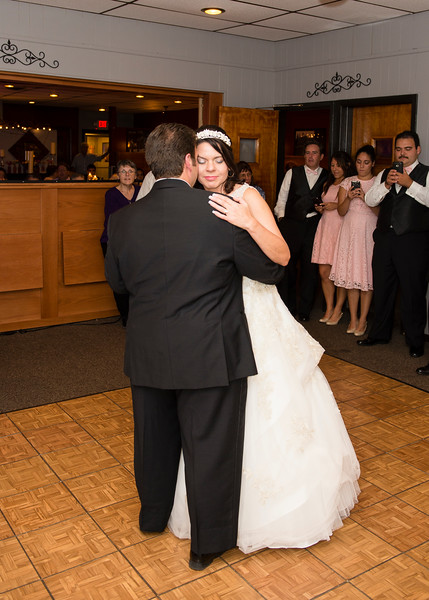 Guarino-Wedding-0482.jpg