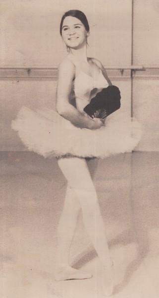 Dance_1022.jpg