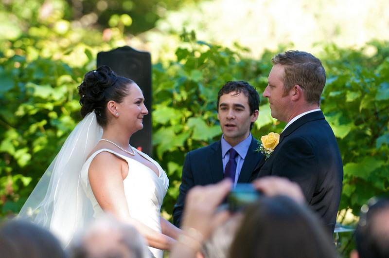 erin_dave_wedding_095.jpg