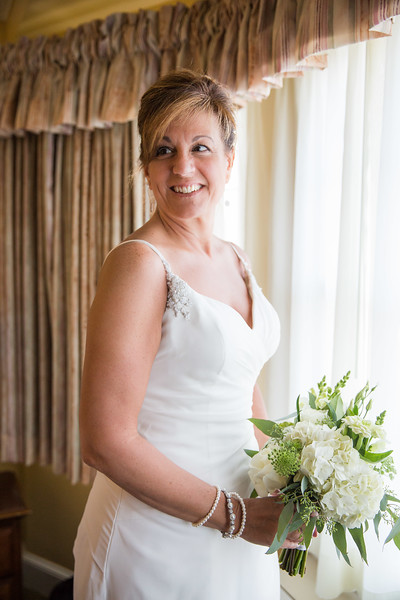 2016.08.05 - Reardon Wedding