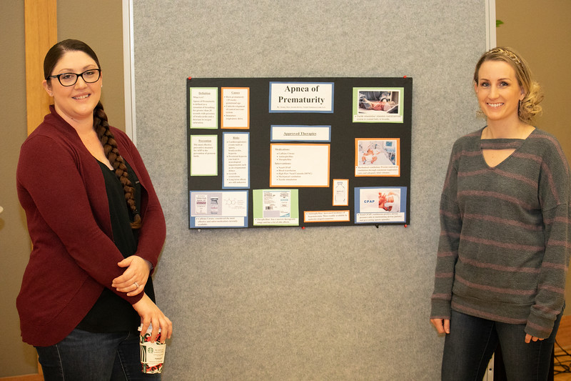 Department of Healthcare Diagnostics & Therapeutics- Research Poster Day-1208.jpg