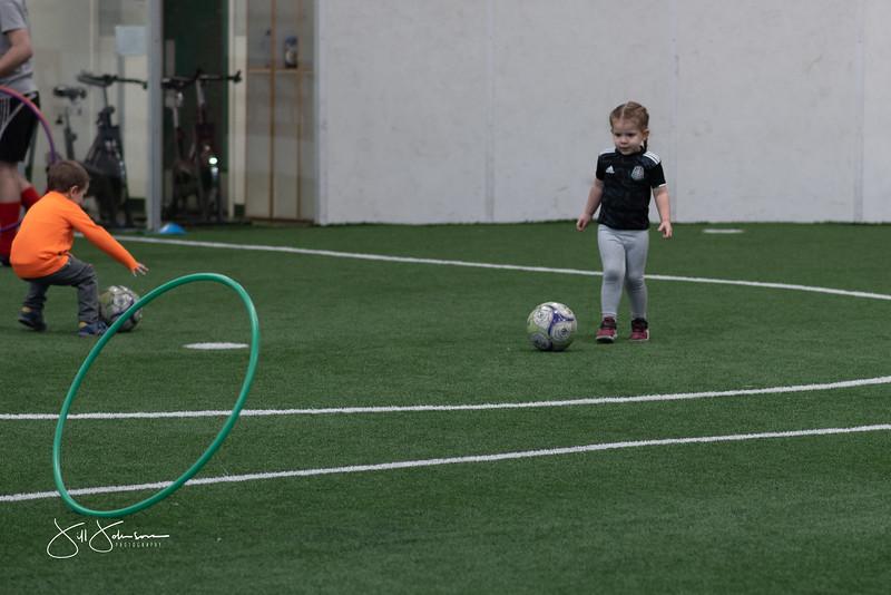 soccer-0610.jpg