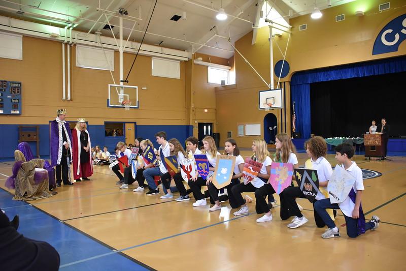 Seventh Grade Knighting Ceremony (95).JPG