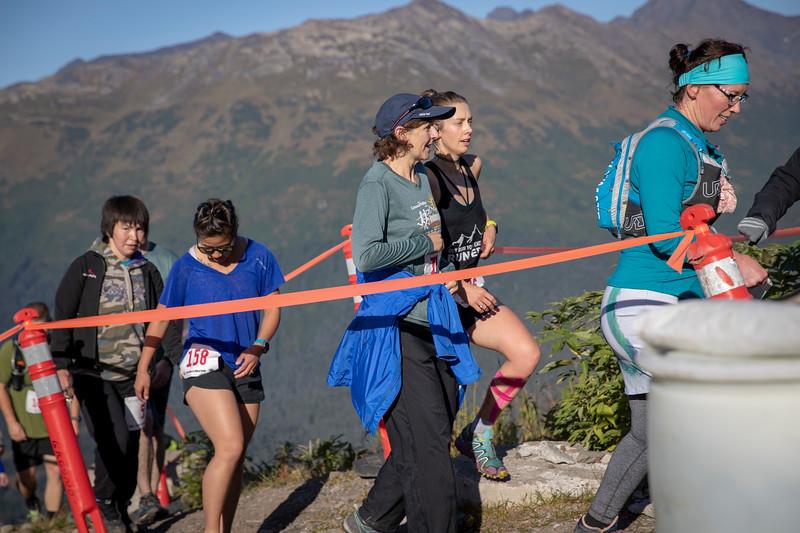 2018 ClimbathonLR-470.jpg