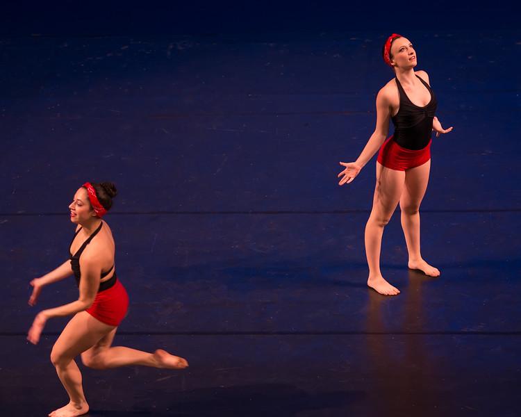 LaGuardia Senior Dance Showcase 2013-486.jpg